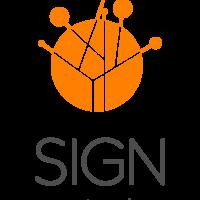 esign_network_logo_rgb_1